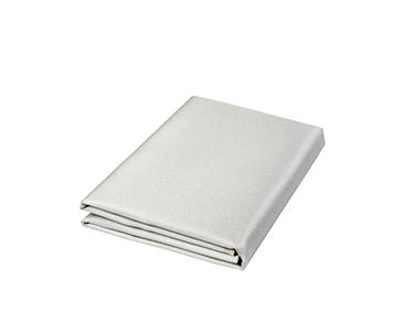 Sveise aluminium